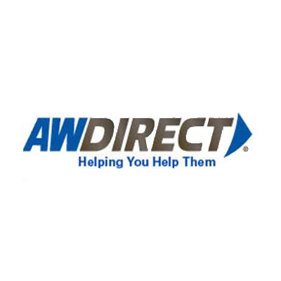 awdirect
