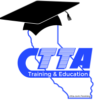 Instructors Needed (part-time)